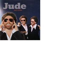 Jude - King Of Yesterday / CD 2001 Neu