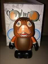 "Rutt the Moose from Brother Bear 3"" Vinylmation Figurine Animation Series #5"