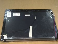 New HP Pavilion DV4 14.1 inch WXGA Complete LCD Screen 496732-001