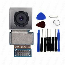 OEM Rear Camera Module Replacement Repair Parts For Samsung Galaxy Note4+12Tools