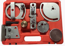 for Volvo 3.0 3.2 T6 Engine Crankshaft Alignment Timing Fixture Kit Tools