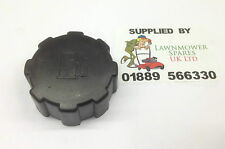 MACALLISTER SP484 Petrol Lawnmower Fuel Cap 118550001