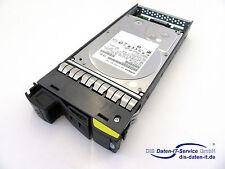 NETAPP 1TB SATA HDD DS14 X269A-R5 108-00180+A5