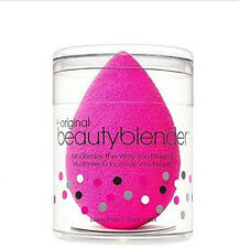Original Beauty Blender Makeup Sponge Applicator Foundation Puff Contouring New