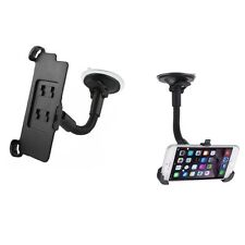 Voiture Pare-brise Support Fixation À Venteuse Support Pour iphone 6 Plus 5.5