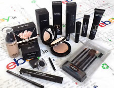 8 Pc s M.A.C. Professional Make up kit Combos Pack for Women (Best Offer Price)