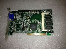SCHEDA VIDEO Matrox 8MB G2+/DMILA/8D/CPQ AGP
