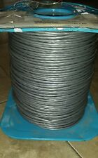 ( 50 FT ) Belden 8772-060 20awg Control Cable Wire 20/3 Tinned Copper 300V