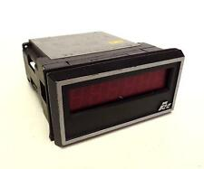 RED LION APLRI600 TIME INTERVAL RATE INDICATOR