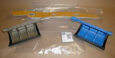 HEATER FLAP REPAIR KIT CITROEN C5 PEUGEOT 407 (DUAL ZONE CLIMATE CONTROL 6480E3)