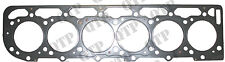 41878 Ford New Holland Head Gasket Ford TM120 - TM190 - PACK OF 1
