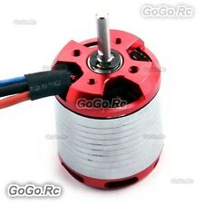 3700KV 330W Brushless Motor For Trex 450 RC Helicopter - MT-011