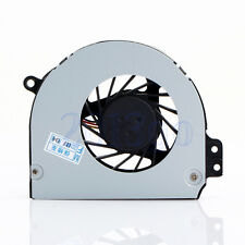 New CPU Cooling Cooler Fit Fan For DELL Inspiron 1564 1464 N4010 Laptop 3pin YG