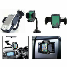 Supporto Auto Staffa Con Ventosa Photo Frame Per mp4 Pda Mp3 FLY Cellulari hsb