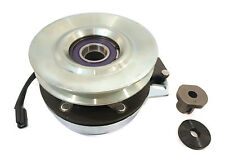 ELECTRIC PTO CLUTCH for White 717-1774, 717-1774B, 717-1774C Riding Garden Mower