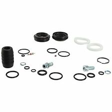 New Rock Shox 30 Gold A1 2014 Service Kit Solo Air & Damper Seals Hardware