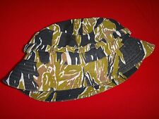 Vietnam War US Special Forces Tiger Stripe Tropical Hat