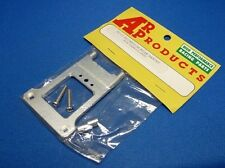 Vintage Tamiya FF01 Alum Rear Mount (AR Products TC-11) Made in Hong Kong
