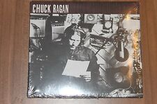 Chuck Ragan - Till Midnight (2014) (CD) (SD1538-2) (Neu+OVP)