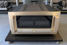 ACCUPHASE P-7000 Referenzendstufe in perfektem Topzustand
