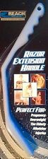 Razor Extension, Limited Mobility, Pregnancy, Over Weight, Body Builders