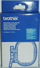EF73 Small Brother Embroidery Machine Hoop 1500d/4000d