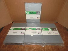 Fuji Photo Film U-Matic Videocassettes, Four New/Sealed Blank Video Tapes,KCA-30