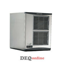 Scotsman F1522A-32 Flake Ice Machine (Makes up to 1500 lbs) Air Cooled