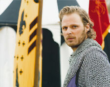 Rupert Young UNSIGNED photo - 3458 - Merlin