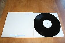 "Ruby Turner & Jonathan Butler - German 12"" Test Pressing /  If You're Ready (Com"