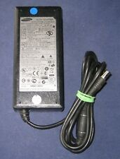Chargeur Original SAMSUNG AP03612A-UV AD-4212L 12V 3A PIN CENTRAL