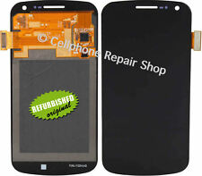 Samsung I9250 Galaxy Nexus LCD Display Touch Screen Digitizer Window Glass R