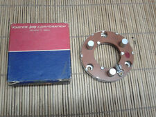 M715 Kaiser Jeep Horn NOS Contact Switch #930322. Boxed. Rare.Chance.Grab it now
