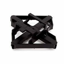 4-in-1 Control Unit Mounting Frame: mQX  Blade Quadcopter Part BLH7539