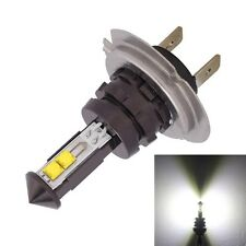 MZ H7 20W 800LM White Light 4 CREE XT-E LED Car Fog Light Headlight Bulb, DC 12-