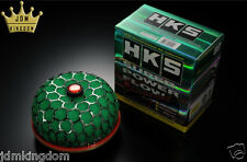 "HKS Super Air Performance Pod Filter 3"" (80mm)"