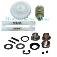 Chamberlain Garage Door Opener Comp Worm Gear Kit Part 41A2817 41C4220A