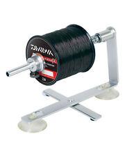 Daiwa Sensor Line Loader Carp Match per pesca con Mulinello Spool di accessori per Stazione