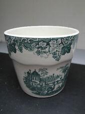Pot Céramique Espagnole