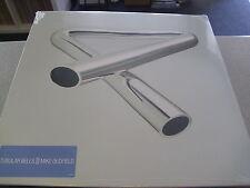 Mike Oldfield - Tubular Bells III - LP Vinyl // Neu&OVP