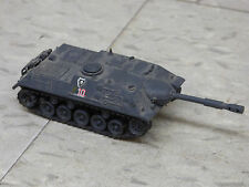 Roco Minitanks Pro Painted Modern West German Jagdpanzer Tank Destroyer Lot 237B