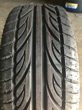 2 NEW 205 55 15 88V Forceum Hena Performance Tires FREE SHIPPING 205/55R15
