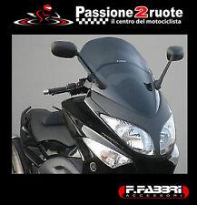 Cupolino sport scuro Fabbri Yamaha Tmax T-max 500 08-11 2460ds summer