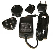 TDS Trimble Recon 200/400 Intl AC Wall Adapter Charger