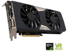 EVGA GeForce GTX 980 Ti DirectX 12 06G-P4-4996-RX 6GB 384-Bit GDDR5 PCI Exp
