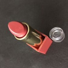 "Guerlain Kiss Kiss Lipstick #544 ""Reve D'or"" NEW! KissKiss"