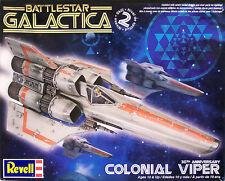 Revell Battlestar Galactica Colonial Viper
