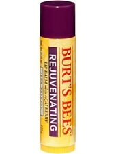 BURT'S BEES - Rejuvenating Lip Balm with Açaí Berry