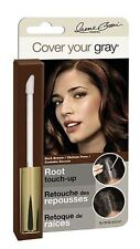 Cover Your Gray for Women Root Touch Up, Dark Brown, 0.25 oz