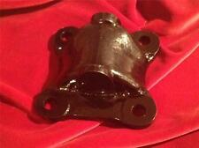 Vincent HRD Cylinder Head Bracket FT3. Solid type. NEW. Made in England.